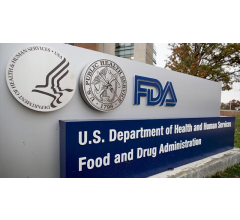 Image for FDA Approves New Treatment for ALS