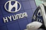 Hyundai and Kia Recall Ordered by South Korea Officials