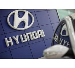 Image for Hyundai and Kia Recall Ordered by South Korea Officials