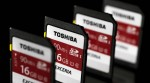 Amazon and Apple Join Foxconn to Secure Chip Business of Toshiba