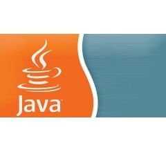 Image for How to Become a Java Developer – Practical Guide