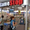 GameStop Stock Tumbles After Forecast Slashed