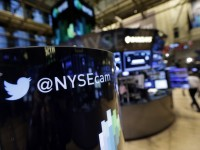 Twitter Shares Get Boost After Analysts Initiate Coverage