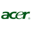 Acer Reports Loss in Fourth Quarter