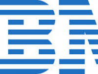IBM Announces Mixed Results for Fourth Quarter