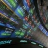 Stock Futures: Stabilize Following Sell Off in Asia