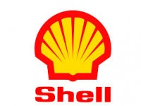 Shell Warns Over Possible Missed Profit