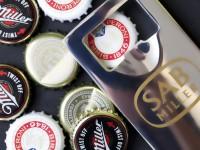 SABMiller Lager Sales Miss Estimates
