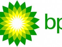 BP Reports Weaker Profits for the Quarter