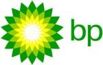 BP Reports Weaker Profits for the Quarter