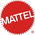 Walmart and Mattel Hit by Shopping Habit Changes