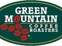 Coca-Cola Acquiring 10% Share of Green Mountain Coffee