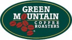 Coca-Cola Acquiring 10% Share of Green Mountain Coffee