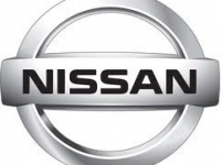 Profits at Nissan Beat Estimates