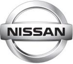 Profits at Nissan Beat Estimates