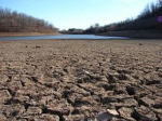 Drought in California to Cost Consumers