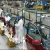 Mexico Becoming Leading Force in Production of Autos