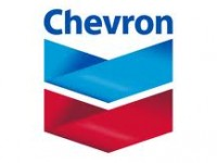 Chevron Profit Drops During 2013 Fourth Quarter