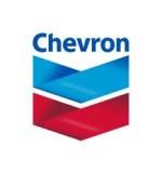 Chevron Profit Drops During 2013 Fourth Quarter