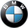 BMW Investing $1 Billion to Increase U.S. Production