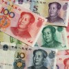 Yuan Slides in China to Low of One Year