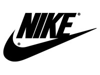 Nike Shares Fall on Outlook