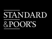 S&P Lowers Outlook on Credit Rating for Finland