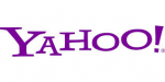 Ousted Executive at Yahoo Given HUGE Severance Package
