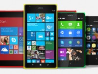 Microsoft Targeting Affordable Phone Market