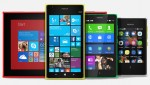 Microsoft Targeting Affordable Phone Market