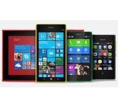 Image for Microsoft Targeting Affordable Phone Market