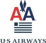 American Airlines and US Airways Change Mileage Awards and Baggage Fees