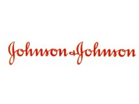 Profits Up and Results Top Estimates at Johnson & Johnson