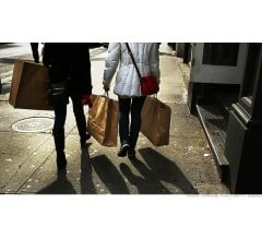Image for Consumer Sentiment Up in April in U.S.