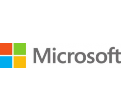 Image for First Innovation Facility for Microsoft Based in U.S. to be in Miami