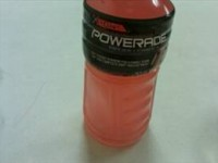 Powerade Eliminates Controversial Ingredient
