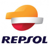 Repsol Exits Argentina after Selling YPF Stake