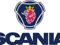 VW Has Enough Scania Shares for Successful Takeover