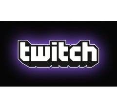 Image for Google Negotiating to Buy Twitch
