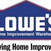 Lowe's Results Weighed Down by Severe Winter