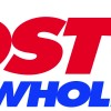 Profit Rises for Costco Wholesale by 3%