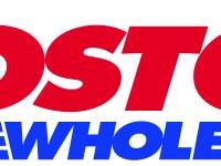 Profit Rises for Costco Wholesale by 3%