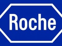 Roche Acquires Genia Technologies for $125 Million
