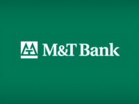 M&T Bank to Forfeit Drug Proceeds