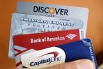 Americans Loving Debt Again