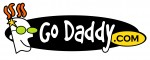 IPO Filing by GoDaddy Reveals Much