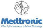 Medtronic to Acquire Covidien