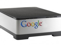 Google Readying Set-Top TV Box