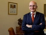 Vatican Bank Restructuring Sees Profits Wiped Out