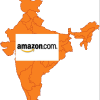 Amazon Investing $2 Billion In India
